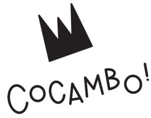 Corona | Cocambo